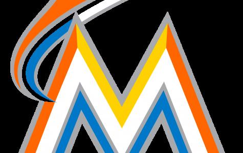 2020 MLB Power Rankings: 25. Miami Marlins