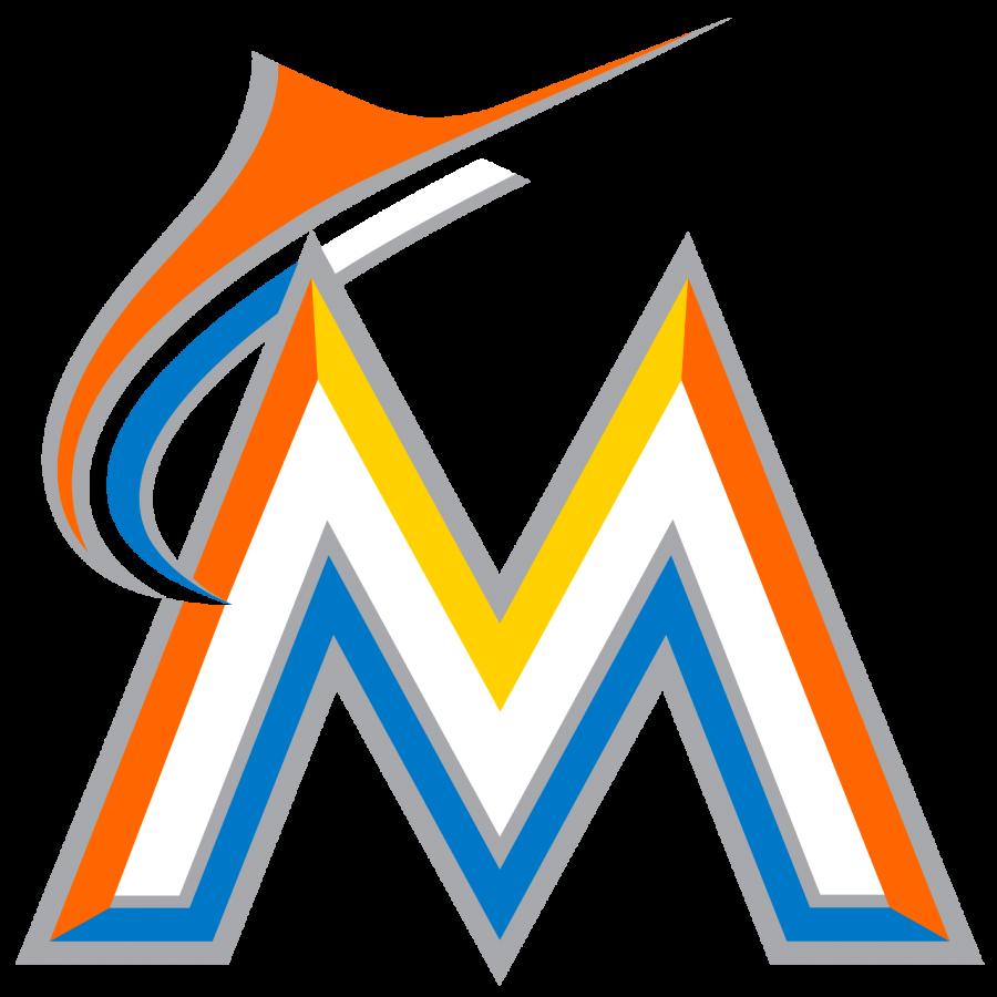 2020+MLB+Power+Rankings%3A+25.+Miami+Marlins