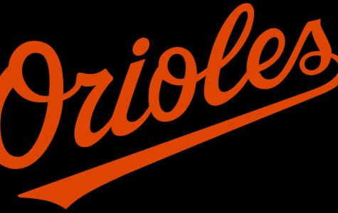 2020 MLB Power Rankings: 29. Baltimore Orioles