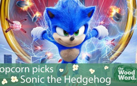 Popcorn Picks Review: 'Sonic the Hedgehog' is a movie for the fans