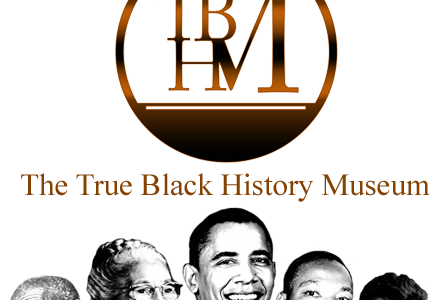 True Black History Museum makes a stop at Marywood