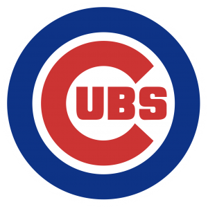 2020 MLB Power Rankings: 18. Chicago Cubs