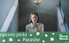 Popcorn Picks Review: 'Parasite' punches you in the gut with its artful criticism on class structure