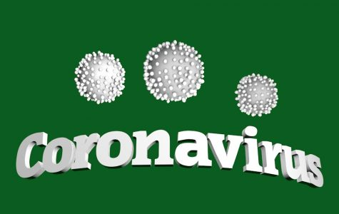 Face-to-face classes cancelled next week as campus takes precaution against Coronavirus