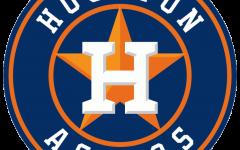2020 MLB Power Rankings: 12. Houston Astros