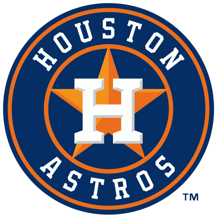 2020 MLB Power Rankings: 12. Houston Astros