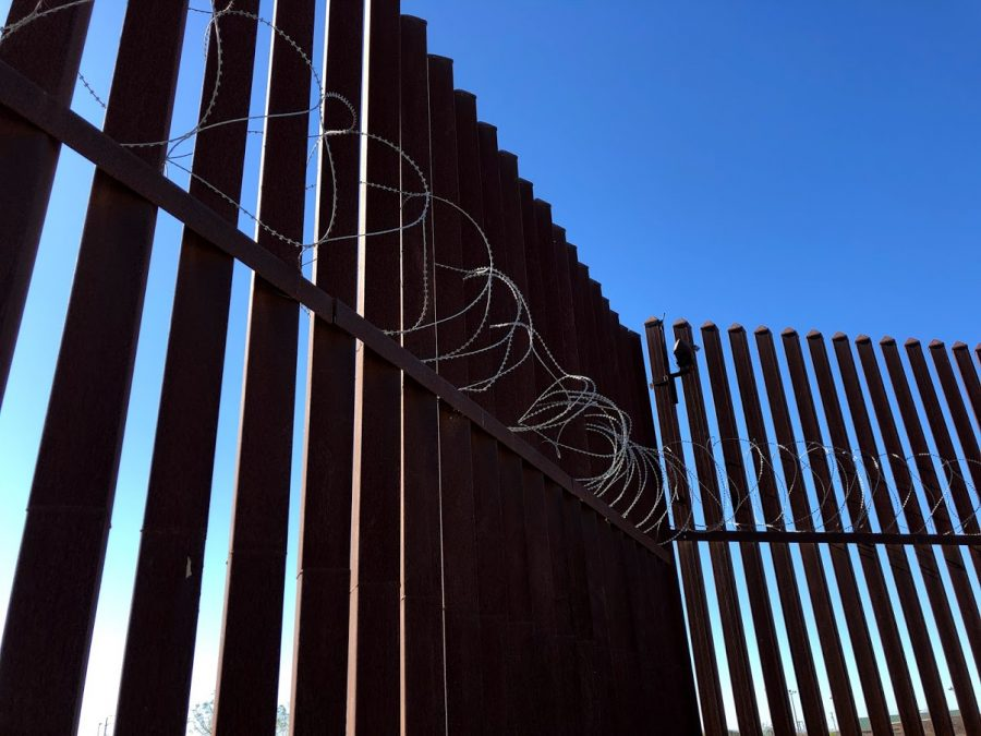 Border+Stories+Part+One%3A+Marywood+students+and+faculty+reflect+on+the+crisis+at+the+US%2FMexico+border