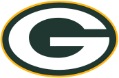 Despite a bye week Patrick Lepre sees the Green Bay Packers as a tough team to beat this year. Photo via Wikimedia Commons under Creative Commons license.