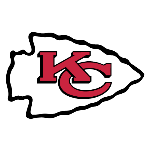 Contributor Patrick Lepre says we should expect to see the Kansas City Chiefs holding on to the number one spot for the weeks to come.  Photo via Wikimedia Commons under Creative Commons license.
