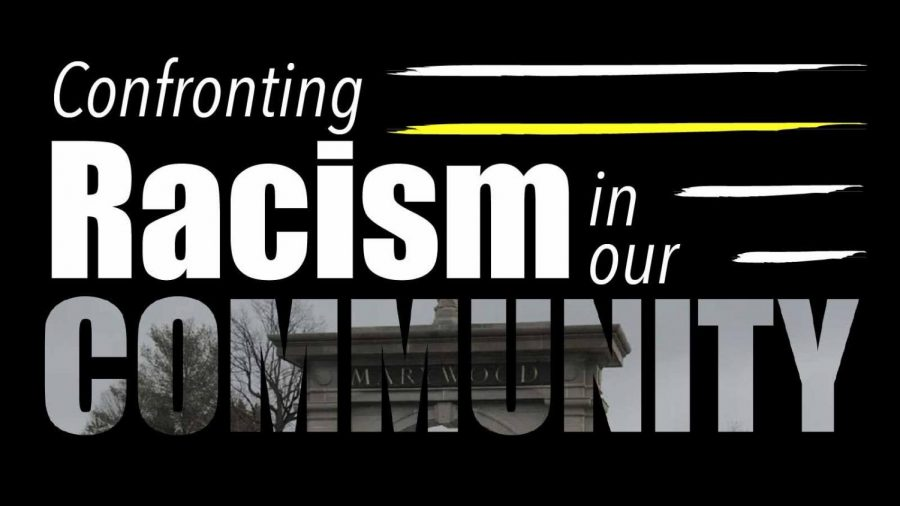 Racism+is+here%2C+in+our+community%2C+and+if+we%E2%80%99re+honest+with+ourselves%2C+it%E2%80%99s+even+in+our+own+hearts.+It%E2%80%99s+our+obligation+to+root+it+out.