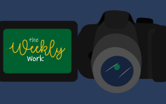 The Weekly Work: Digital Media and Broadcast Production