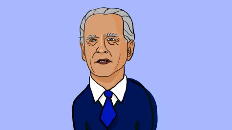 OPINION: Biden