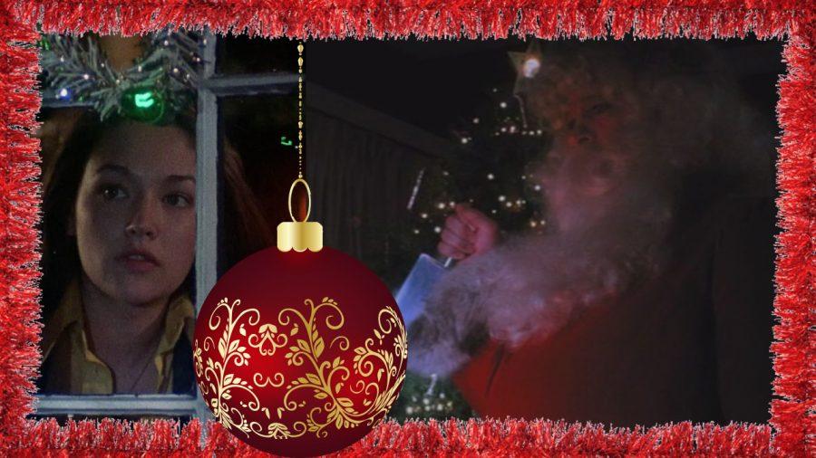 Popcorn Picks: Top 10 holiday horror films