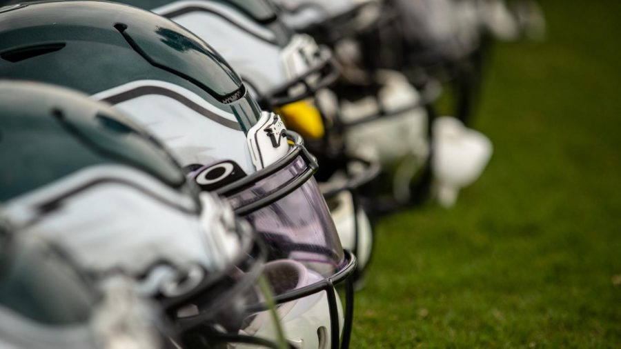 Staff+Writer+Nick+Ferraro+says+today%27s+Packers+game+will+not+pretty+for+Eagles+fans.