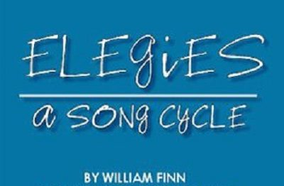 "Marywood performers hope to bring healing with ""Elegies: A Song Cycle"""