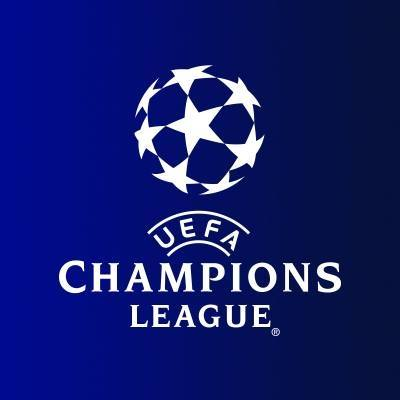 Commentary: UEFA Champions League begins Round of 16