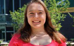 Photo of Ellen Frantz