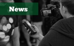 NEWS BRIEF: Marywood receives $200,000 grant from the Sabler Foundation
