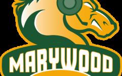 Esports program to arrive at Marywood
