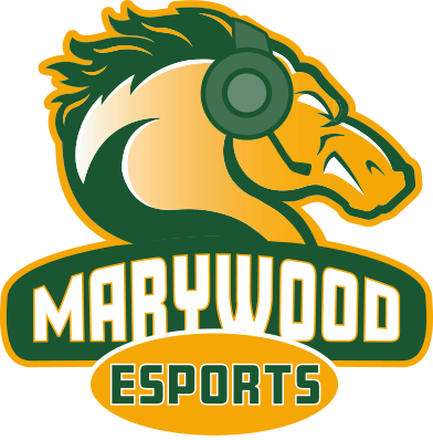 Esports program to arrive at Marywood