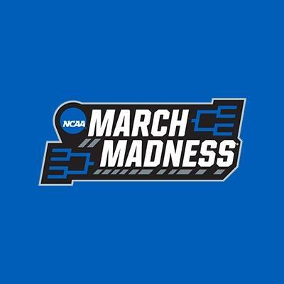 Although the March Madness bubble seems to be preventing COVID-19 cases, Sports Editor Max Burke questions how students can fulfill academic requirements.