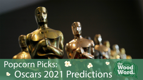 Despite COVID-19, the biggest night in film, the Academy Awards, will air this Sunday.