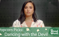 Demi Lovato talks about her 2018 overdose, recovery, eating disorder and sexuality in this four-part docuseries.