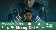 In its opening weekend, Shang-Chi grossed $94 million domestically.